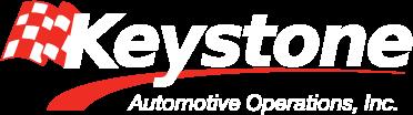Keystone Automotive Operations, Inc.
