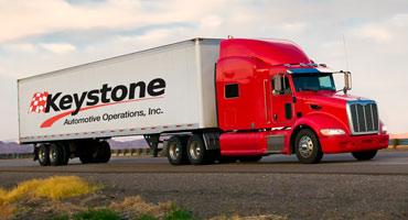 Home - Keystone Automotive Operations Inc