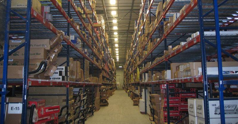 Home Keystone Automotive Operations Inc