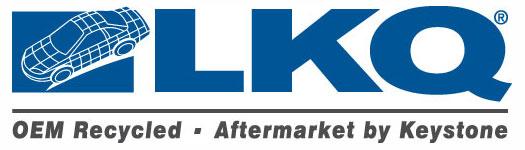 Keystone Automotive Operations Inc