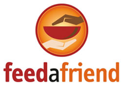 Feed A Friend